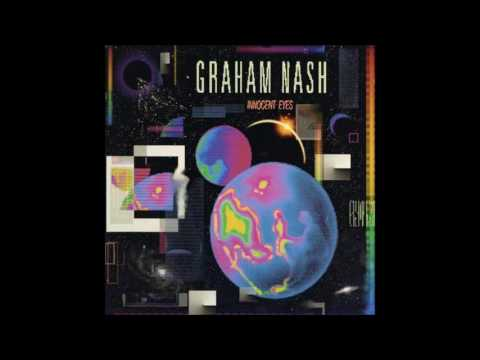 Graham Nash - Chippin Away