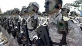 Azerbaijan Armed Forces 2011 - Azerbaijan Army 2011.mp4