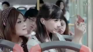 Tere Sang Yaara - Rustom | Akshay Kumar & Ileana D'cruz | Atif Aslam | Korean Mix
