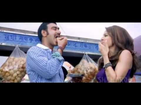 SAUDE BAZI -FULL SONG__ AAKROSH.flv