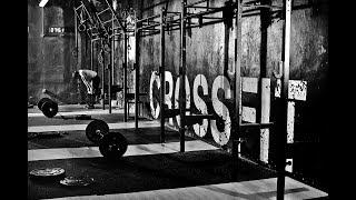 CrossFit Music/Workout Music/Gym Motivational Music #2