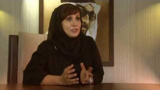 JAFZA - Jebel Ali Free Zone Area - Salma Ali Saif Bin Hareb - CEO - Economic Zones World