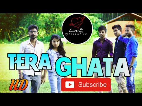 isme tera ghata song download mp4