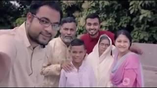 Modhu Khoi Khoi   Robi New Commercial