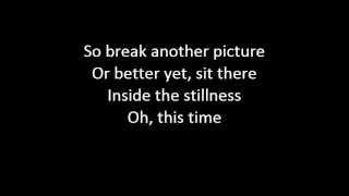 Watch Alejandro Escovedo Break This Time video