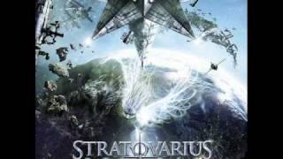 Watch Stratovarius Deep Unknown video