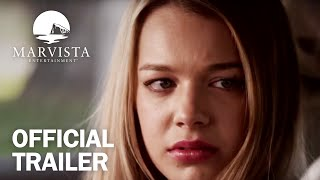 The Perfect Daughter - Official Trailer - MarVista Entertainment