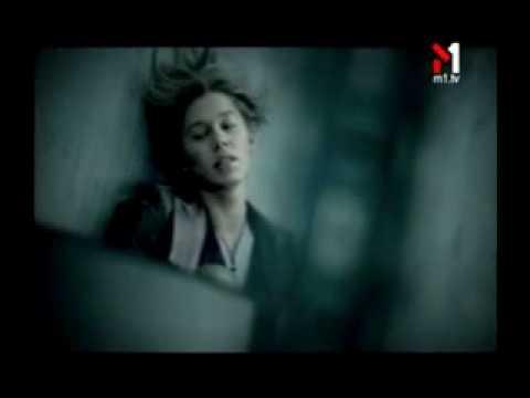 Дмитрий Бикбаев - Засыпай