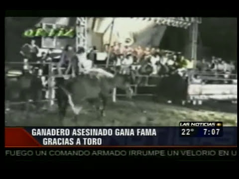 Comando Armado Irrumpe En Velorio Disparando En Allende Nuevo Leon TELEVISA MONTERREY