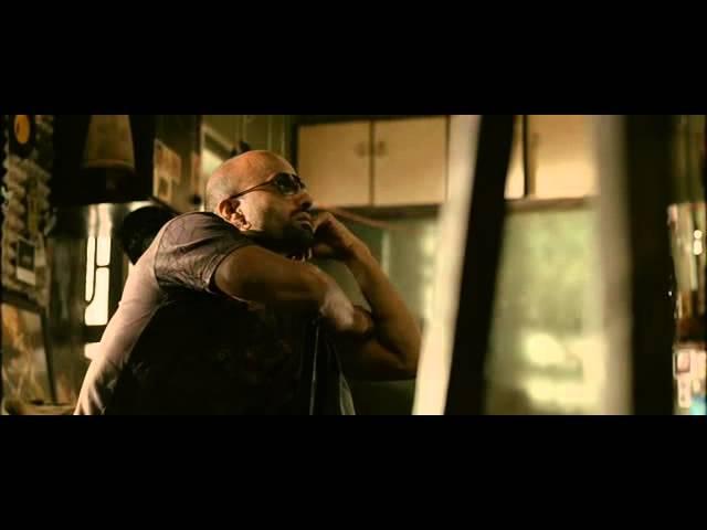 watch delhi belly full movie online english version