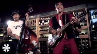 Download Lagu Plaga Unplugged // The Hydrant, Jalan Jalan Gratis STAFABAND