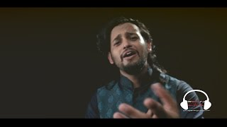 Dilwala | Ashik | New Song 2016| Gaan Entertainment