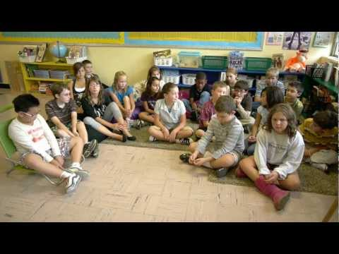 Brown School Video