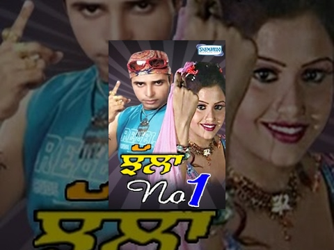 Jhalla No 1 video
