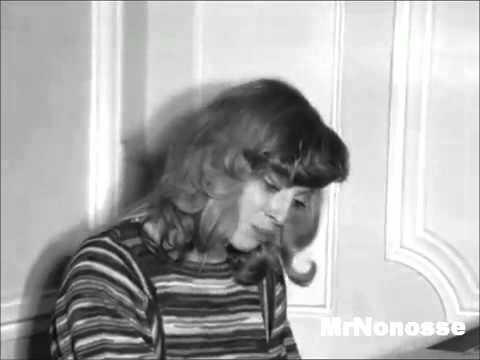 Véronique Sanson  Chanson sur ma drôle de vie 1972)