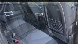 2014 Chevrolet Captiva Sport Fleet LT Used Cars - Jackson ,MO - 2019-05-20
