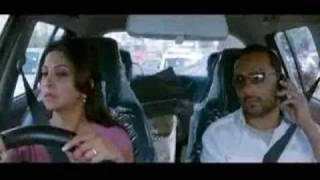 Kucch Luv Jaisaa - Kucch Luv Jaisaa - Trailer - Rahul Bose, Shifaali Shah, Neetu Chandra