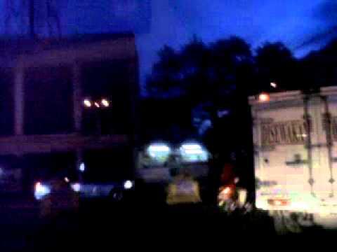 download lagu Apa Itu KOALISI? Ocehan Di Tengah Kemacetan Ibukota: Berita Hangat Indonesia 5 Maret 2011 gratis