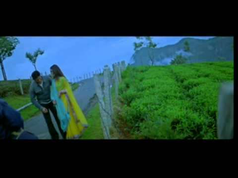 Gudgudee Full Song Just Married
