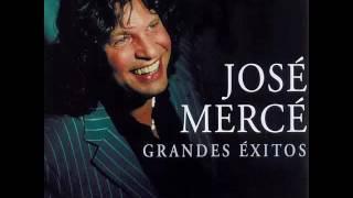 Watch Jose Merce Primavera video