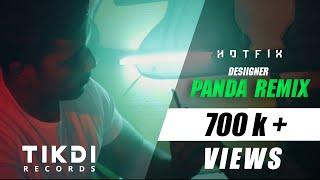 download lagu Gaanja  New Hindi Rap 2017  Hotfix  gratis