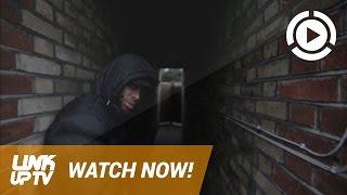 Geovarn - Say So [Music Video] @Geovarn