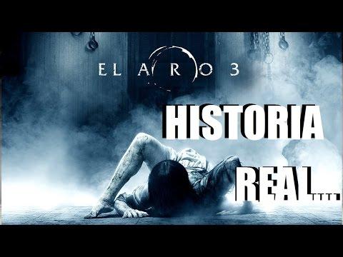 La Nueva Historia Utilizada en
