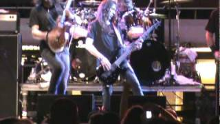 Watch Testament Apocalyptic City video
