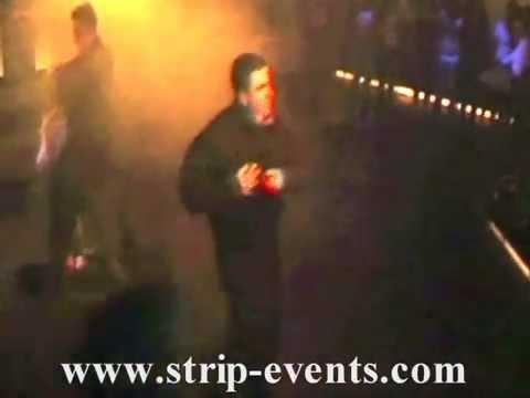 Stripper Rheinland Pfalz Remar & Alex Tyrese