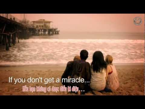 [hd] Nick Vujicic - Something More [vietsub] video