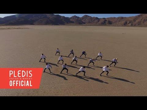 [MV] SEVENTEEN(세븐틴) - 울고 싶지 않아 (Don't Wanna Cry)