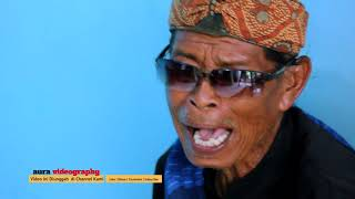 Download Lagu Lengkingan Suara Pengamen Kacapi  Tua (Alat Musik Tradisional Sunda) Gratis STAFABAND