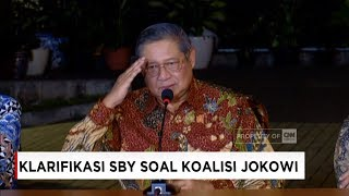 Download Lagu Curhat SBY: Presiden Jokowi Berulang Kali Ajak SBY dan Demokrat Berkoalisi Gratis STAFABAND