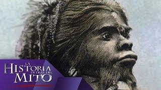 Download Song La historia detrás del mito - Julia Pastrana, la Mujer Mono Free StafaMp3