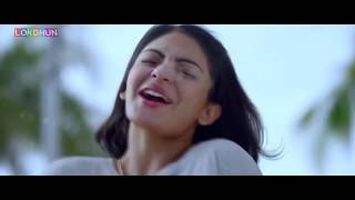 Neeru Bajwa Most popular Punjabi Movie 2019 | Latest Punjabi Movie 2019