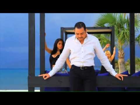Frank Reyes - Enséñame a Olvidarte