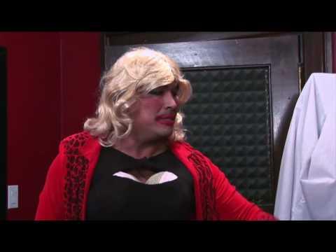 Stevie Salas&Floor Thirteen on Arbor Live TV Show Season 1 - Episode 5