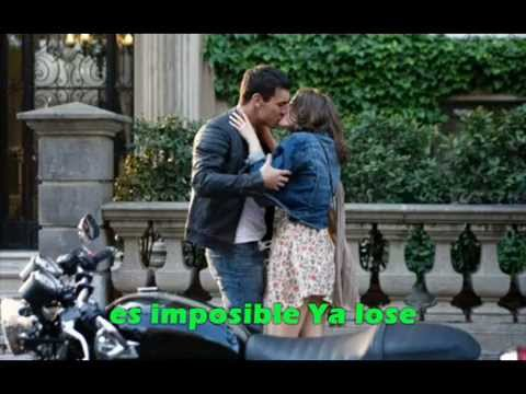3msc Pelicula 3 Meters Above The Sky Tres Metros Sobre El Cielo