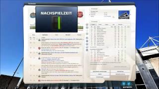 download lagu Let's Play Fußball Manager 14 #271 - Hochspannung Im gratis