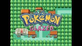 Pokemon Glazed - cap.54