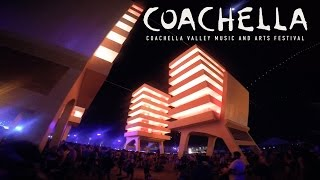 download lagu Coachella 2016 Vlog - A Day With Nka gratis
