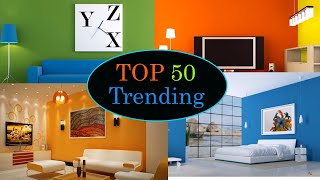 (7.68 MB) BEST COLOUR COMBINATION FOR YOUR ROOM Mp3