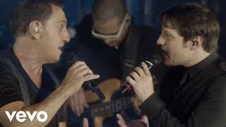 Franco De Vita (Франко Де Вита) ft. Rafael Brito - Al Norte del Sur