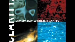 Watch Jimmy Eat World Your New Aesthetic video