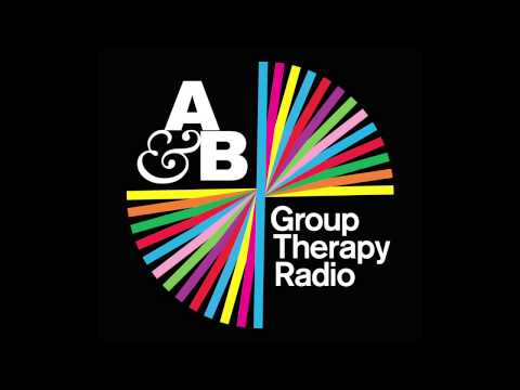 Above &amp; Beyond - Black Room Boy&acirc;(Above &amp; Beyond Club Mix)