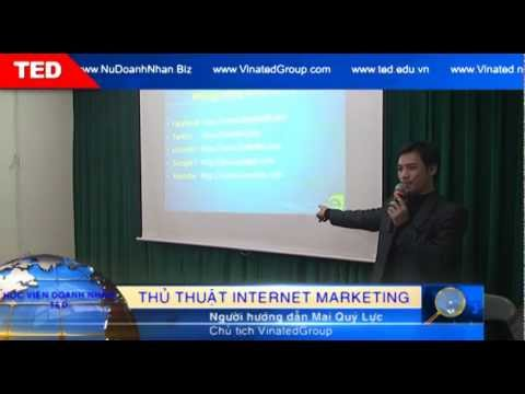 Internet Marketing - Viện doanh nhân TED.mp4