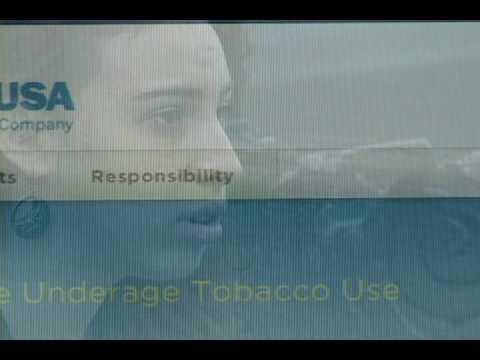 Philip Morris Releases New