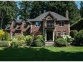 Dream Homes Classic Brick Estate Backyard With Million Dollar Views mp3