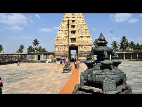 Janani Janani Ilayaraja video