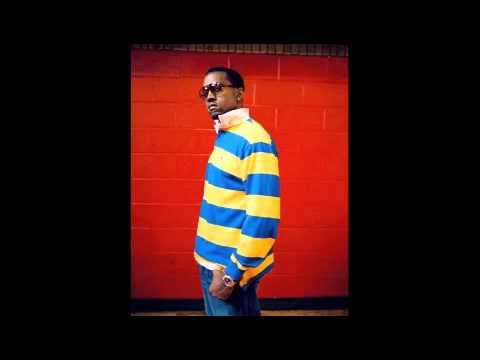 Kanye West - Half Price